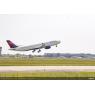 ニュース画像 2枚目:A330-900neo、日本路線にも投入予定