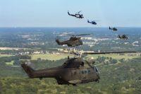 ニュース画像:タイガーミート、モン・ド・マルサンで開催 英第230飛行隊も参加