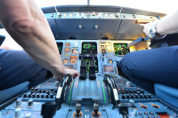 ニュース画像:オーストリア航空、ウィーンのパイロット訓練センターを拡張へ