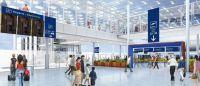 ニュース画像:エールフランス、パリ・オルリー空港で一部路線の利用ターミナルを変更