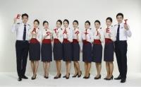 ニュース画像:イースター航空、東京営業支店に勤務する予約・発券業務担当スタッフ募集