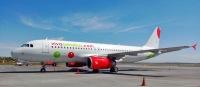 ニュース画像:ビバアエロブス、6月にカンクン/カマグエイ線を開設 A320で週2便