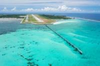ニュース画像:2019年版人気急上昇の離島、下地島ターミナル開業で宮古島も上位に