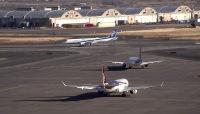 ニュース画像:三菱航空機、パリ・エアショーに参加 MRJ名称変更などを正式発表へ