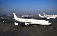 ニュース画像:UAM、元エミレーツ航空のA340-500を取得 解体・パーツ取り