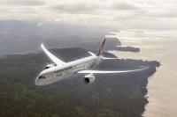 ニュース画像:ターキッシュ・エア、イスタンブール/ストラスブール線に就航 週4便