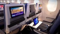 ニュース画像:エル・アル航空、2020年3月に成田/テルアビブ線を開設へ 週3便
