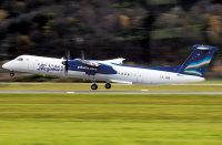 ニュース画像:ヤクティア・エア、7月から8月に新潟/ロシア間でチャーター便を運航