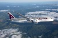 ニュース画像:カタール航空が夏祭り、セールやモデルプレーンなどをプレゼント