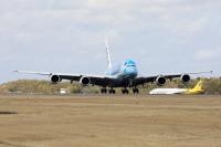 ニュース画像:日本航空協会の講演会、テーマは「ANAのA380とJALのA350」