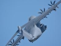 エヴルー=フォヴィル空軍基地