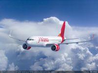 アビアンカHD、コスタリカとニカラグアの航空2社と機材を売却 の画像