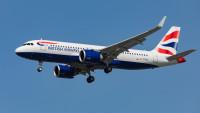 ニュース画像 1枚目:A320neo