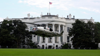 ニュース画像:シコルスキー、次期大統領専用ヘリVH-92Aの初期低率量産契約を締結
