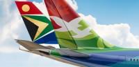 ニュース画像:エアセイシェル、南アフリカ航空とコードシェア拡大 豪州・ナミビア線で