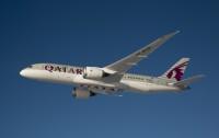 ニュース画像:カタール航空の羽田線お帰りなさいキャンペーン、一部休止と内容変更