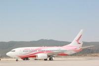 ニュース画像:瑞麗航空、737 MAXを計60機リース契約 中国リース2社と契約