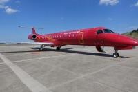 ニュース画像:コリアエクスプレスエア、10月まで出雲/金浦間で連続チャーター便運航