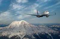 ニュース画像:デルタ航空、シアトル空港ハブ化5周年 アジア路線に新機材投入へ
