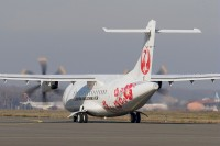 ニュース画像:JAL、鹿児島/奄美群島路線で先得割引タイプBとスーパー先得を設定