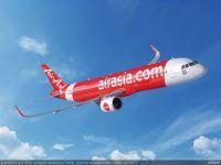 ニュース画像:エアアジア、A320neoを大型のA321neoに切り替え 253機