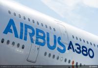 ニュース画像:トランスアエロ航空、2015年夏にA380を2機導入 ロシア沿海州知事が言及