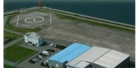 ニュース画像:大阪府の実証事業支援メニュー、小川航空が新たに参加