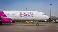ニュース画像:ウィズ・エア、ポーランド3空港発着のヨーロッパ5路線に就航