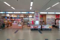 ニュース画像:長崎空港、1階土産物店で訪日客向けプリペイドSIMカードを販売開始