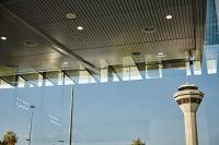 ニュース画像:AMC、9月就航の成田/パース線利用でダブルマイルキャンペーン
