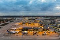 ニュース画像:ジェットブルー、秋からヒューストンの利用空港を変更 HOUからIAH