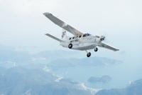 ニュース画像:EXest、訪日旅行者にスカイトレックの小型機で巡る旅の魅力を発信