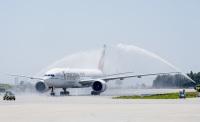 ニュース画像:エミレーツ航空、ドバイ/ポルト線に就航 777-200で週4便