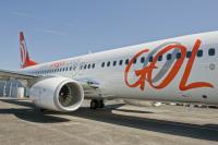 ニュース画像:南アフリカ航空とゴル航空、コードシェアとマイレージで提携開始