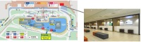 ニュース画像:オリックスレンタカー、伊丹空港内で使えるお買い物券付きプランを販売