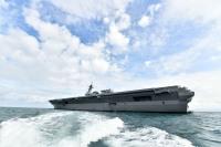 ニュース画像:護衛艦「かが」と「すずつき」、小樽市で一般公開 7月20日から21日