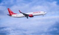 ニュース画像 1枚目:イースター航空 737-800