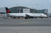ニュース画像:エア・リース・コーポ、エア・カナダとA321-200を2機リース契約