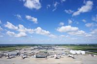 ニュース画像:ヒースロー空港、労働組合がストライキを計画 7月26日から計6日間
