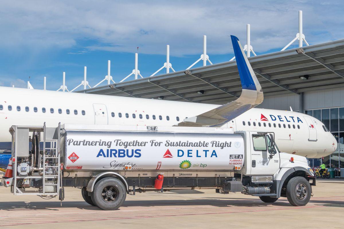 ニュース画像 1枚目:Air BPが供給