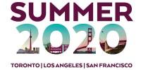 ニュース画像:エア・イタリー、2020年夏もロサンゼルスなど北米3路線を運航決定