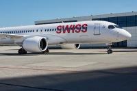 ニュース画像 1枚目:SWISS CS300