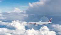 ニュース画像:カタール航空カーゴ、シンガポールを路線ネットワークに追加