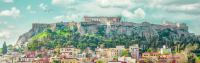 ニュース画像:エア・イタリー、エーゲ航空と特別精算契約を締結 アテネ行きを追加