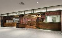 ニュース画像 1枚目:ISHIYA CAFÉ新千歳空港店