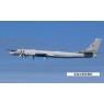 ニュース画像 2枚目:Tu-95爆撃機