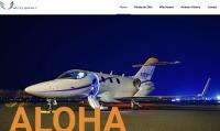 ニュース画像:ホンダ・エアクラフト、ハワイのチャーター会社と15機契約 1機目納入