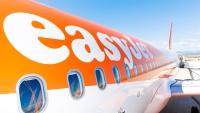 ニュース画像:イージージェットの冬スケジュール、イギリス発着の新規6路線を発表