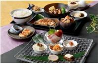 ニュース画像:羽田エクセルホテル東急、レストランで九州フェア チキン南蛮など提供