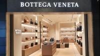 ニュース画像:チューリッヒ空港、イタリアブランド「ボッテガ・ヴェネタ」がオープン